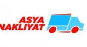Antalya Asya Nakliyat