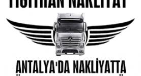 Antalya Yiğithan Nakliyat